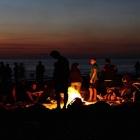 Ferragosto in Italia: fuochi d'artificio e tradizioni a braccetto | 2night Eventi