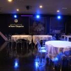 La nuova esclusiva location per le feste del Loft2 | 2night Eventi Como