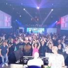 Saturday Party e Dj-Set allo 0831 | 2night Eventi Brindisi