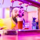 Birre artigianali? Ecco le migliori birre abruzzesi premiate da Slow Food | 2night Eventi Pescara