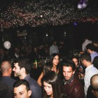 Warehouse al Circle | 2night Eventi Milano