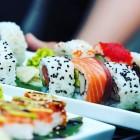 6 ristoranti giapponesi di Treviso da conoscere se vai pazzo per sushi e sashimi | 2night Eventi Treviso