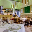 I locali a due passi dalla Fortezza da Basso dove andare a mangiare o per una pausa al volo | 2night Eventi Firenze