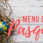Pasqua sul lago, allo Zibò Bistrò | 2night Eventi Verona