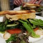Menu veg dove non te lo aspetti (mentre gli amici ordinano sushi, hamburgher e pasta all'uovo) a Verona e provincia | 2night Eventi Verona