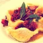 5 Locali dove mangiare bergamasco | 2night Eventi Bergamo