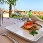 Per una festa, per un po' di relax, le terrazze jesolane che non dovresti perderti. | 2night Eventi Venezia