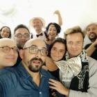 Il Laboratorio Pazzo Comico a La Fenice | 2night Eventi Bari
