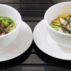 Il nuovo trend gastronomico è il Pokè e arriva dalle Hawaii, ma a Firenze lo trovi al Firenzen | 2night Eventi Firenze