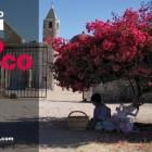 Il Messico di Franco Bianchi in mostra da Boresso   2night Eventi Venezia