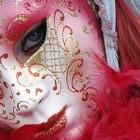 Carnevale al Supremo Piacere | 2night Eventi Barletta
