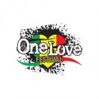 One Love Festival A Sottomarina Lido – Chioggia | 2night Eventi Venezia