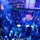 Il compleanno del Glam'House | 2night Eventi Barletta