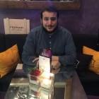 L'arte di trasformare un tabacchino in un locale fiorentino di successo: ci è riuscito Tonio Trerotola di Caffetteria Ottaviani | 2night Eventi Firenze
