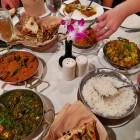 10 piatti indiani da provare assolutamente e dove mangiarli a Milano | 2night Eventi Milano