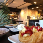I posti trendy dove fare colazione a Verona e provincia | 2night Eventi Verona