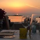 I ristoranti per fare colpo tra Jesolo e Cavallino: i locali romantici per una cena a due | 2night Eventi Venezia