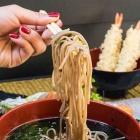 Quasi meglio degli spaghetti: tutto quello che devi sapere sui noodles e dove mangiarli a Milano   2night Eventi Milano
