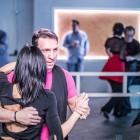 5 locali dove si balla latino a Brescia | 2night Eventi Brescia