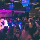 Always Saturday al Q Bar | 2night Eventi Padova