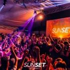 Il Giovedì al Sunset Social Club | 2night Eventi Brescia
