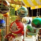 Dove trascorrere la vigilia e il pranzo di Natale a Matera | 2night Eventi Matera