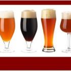 Un corso per principianti che vogliono conoscere la birra | 2night Eventi Pisa