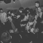 Babylon: The House of Hip Hop   2night Eventi Firenze
