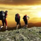4 posti incantevoli per fare trekking in Abruzzo! | 2night Eventi Pescara