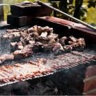 I migliori ristoranti di carne alla griglia a Venezia | 2night Eventi Venezia
