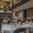 A La Toscana di Tony la domenica c'è in tavola la Puglia | 2night Eventi Milano