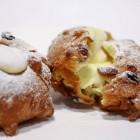 Le migliori frittelle del Veneto sono 10 e ti svelo dove trovarle | 2night Eventi Venezia