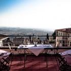 Dieci ristoranti di Fiesole tra cucina toscana e panorama mozzafiato | 2night Eventi Firenze