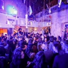 Il Christmas Party del Glam'House | 2night Eventi Barletta