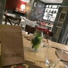 Cosa c'è di nuovo da mangiare a Napoli | 2night Eventi Napoli
