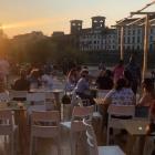 Locali estivi a Firenze, da Bellariva alle Cascine il divertimento è lungo l'Arno | 2night Eventi Firenze