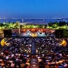 I 6 migliori festival d'Italia per questa estate | 2night Eventi