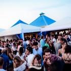 Gli aperitivi della domenica alla Duna Beach | 2night Eventi Venezia