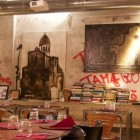 Live music & jam session al Tamerò | 2night Eventi Firenze