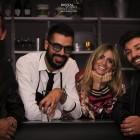 Cena Spettacolo con Concerto e dj. set al 12.03 City Club | 2night Eventi Bari