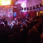 Live Concert al MamiWata | 2night Eventi Pescara