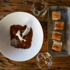 Cucina toscana e creativa: i ristoranti dalle migliori rivisitazioni del classico a Firenze | 2night Eventi Firenze
