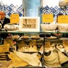 I ristoranti di Napoli dove mangiare pesce | 2night Eventi Napoli