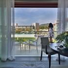 Aqualux: una notte da sogno sul Lago di Garda | 2night Eventi Verona