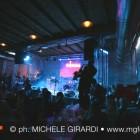 Cosa fare a Treviso e provincia il fine settimana dal 23 al 26 febbraio | 2night Eventi Treviso
