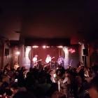 Novembre all'Inverness: i concerti del mese del Corner Live | 2night Eventi Treviso