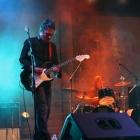 I locali del centro di Firenze dove ascoltare musica dal vivo | 2night Eventi Firenze