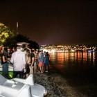 Agosto bollente al Madai | 2night Eventi Brescia