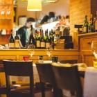 7 enoteche in cui bere buon vino e fermarsi a cena in Veneto | 2night Eventi Venezia