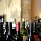 5 locali di Mestre dove bere bene. Non solo in aperitivo! | 2night Eventi Venezia